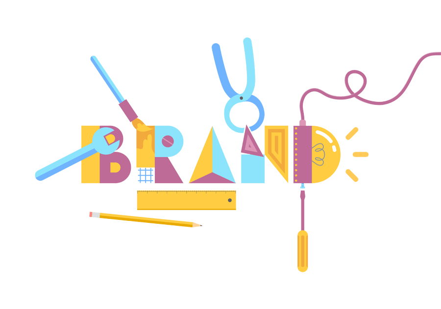 Watch your trademark | Essentials for Brand Building