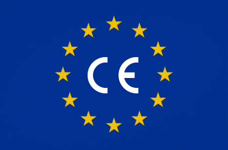 CE Marking and CE certification – What is it, Why you need it and Who can apply.
