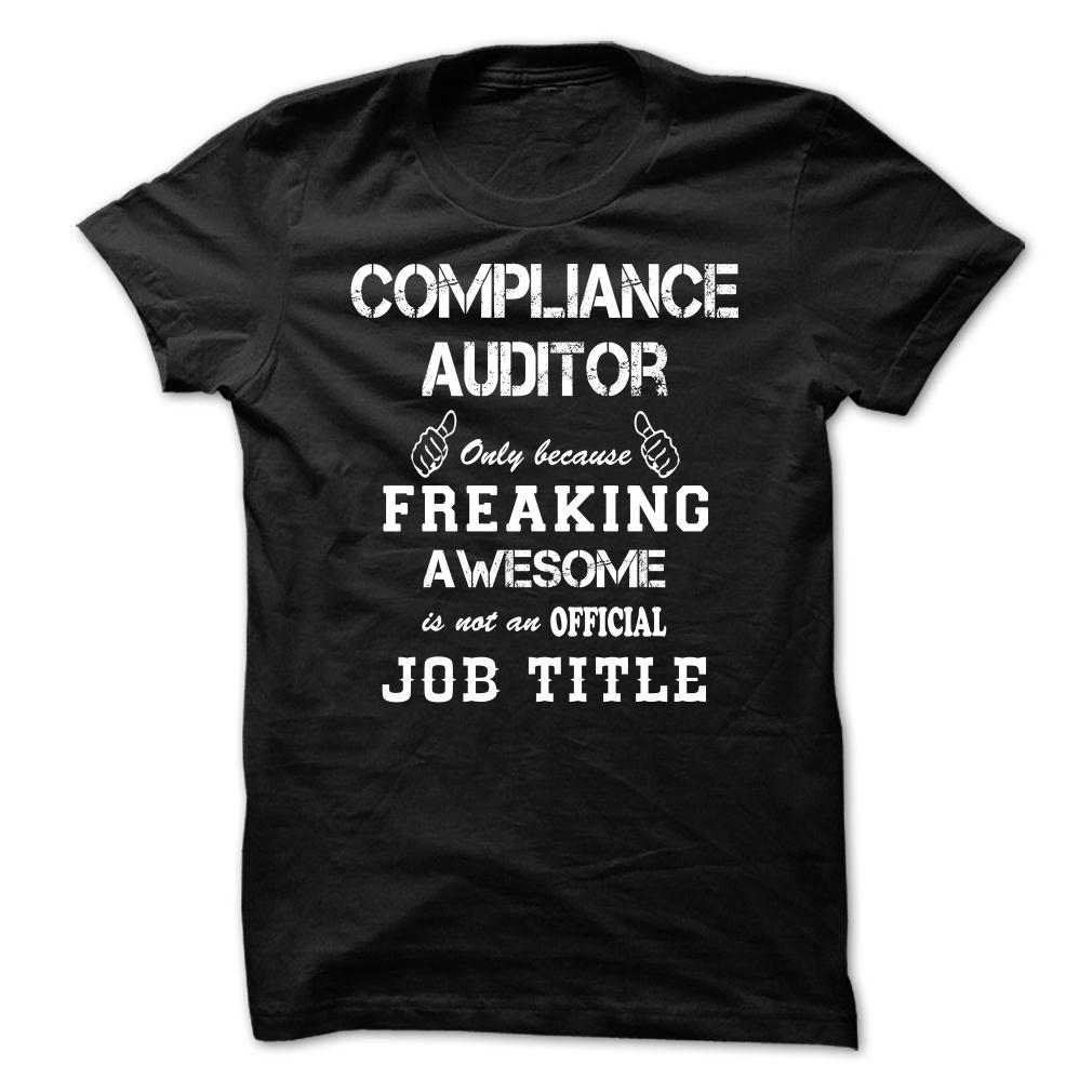 Post incorporation compliance series - Auditing for companies