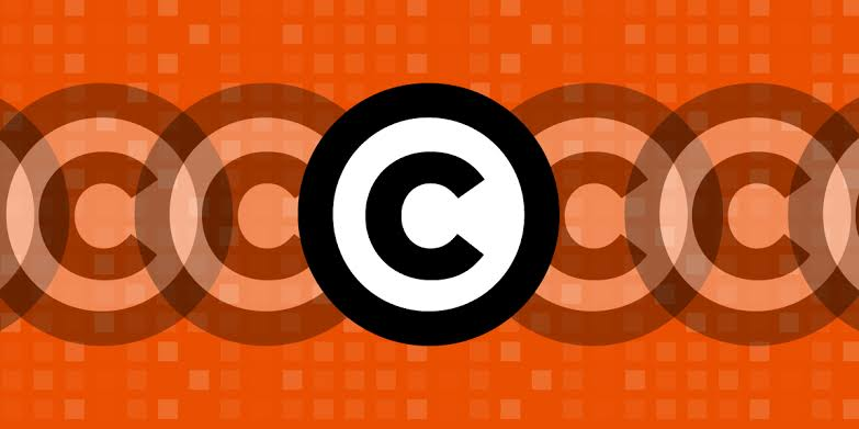 HOW TO CHECK COPYRIGHT STATUS?