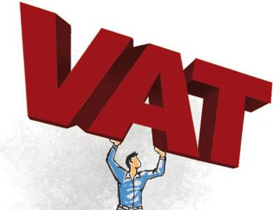 Basic information about Delhi VAT registration