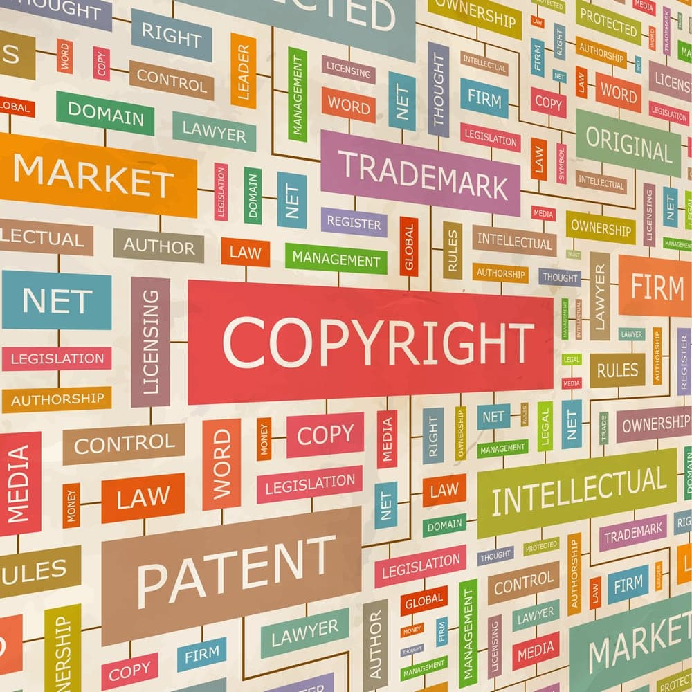 Startups Guide to intellectual property