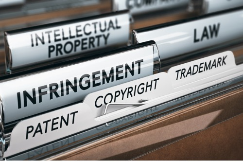 How long does it take for Patent, Trademark, Copyright and Company registration