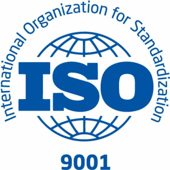 ISO Certification in India - Process, Benefits and Documents required