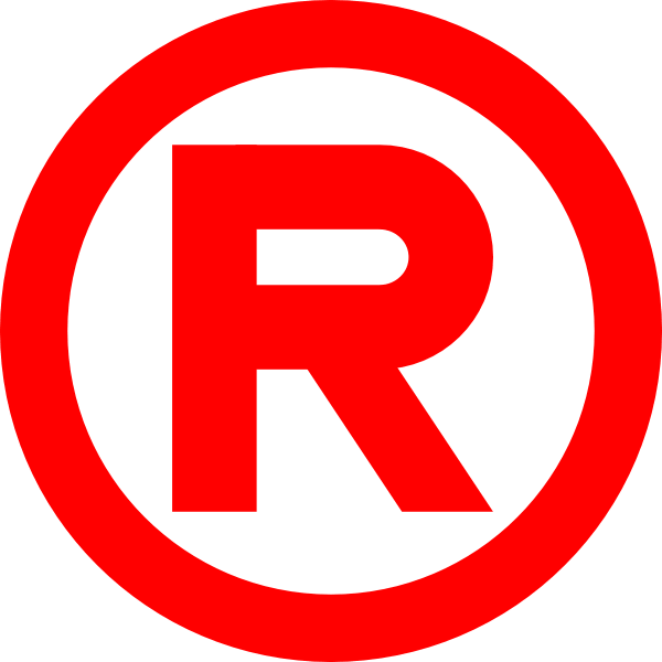 Trademark Registration India Online