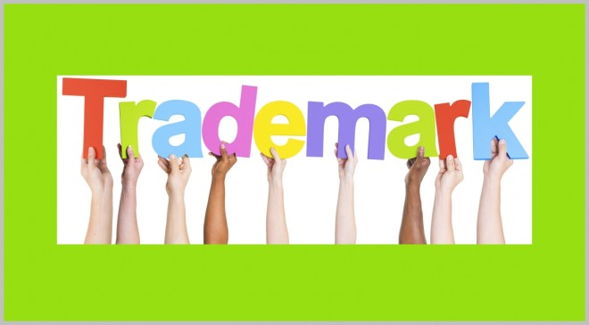 How to register right trademark