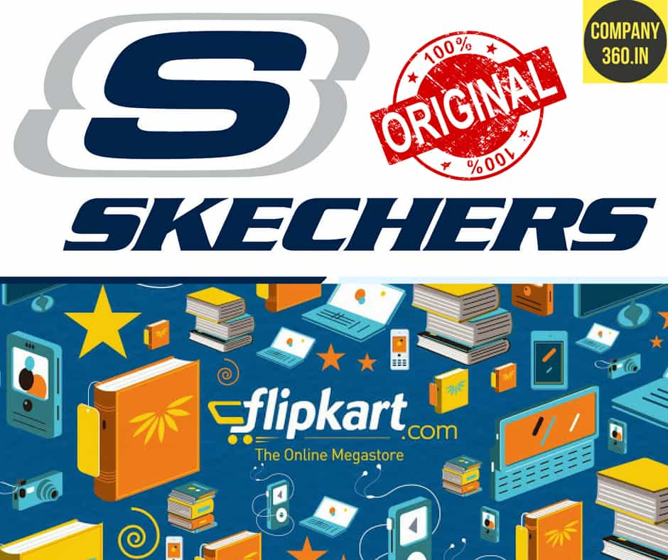 Skechers Vs Flipkart – don't let copycats take away your market share
