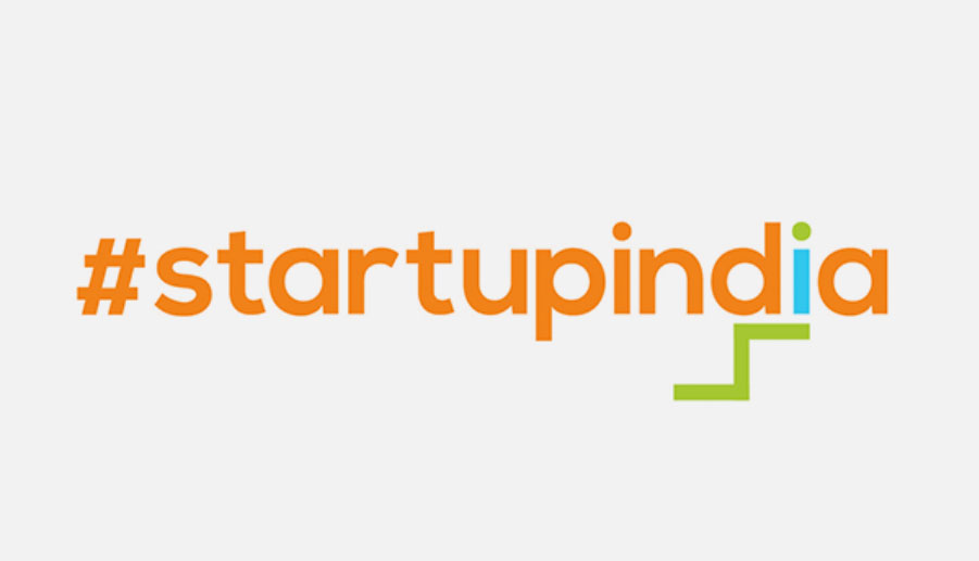 How to register your Company with Start up India - Registration Process.