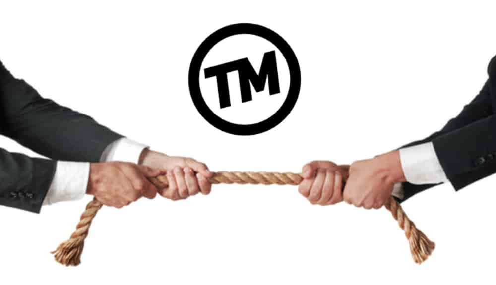 Trademark opposition in India a complete reference