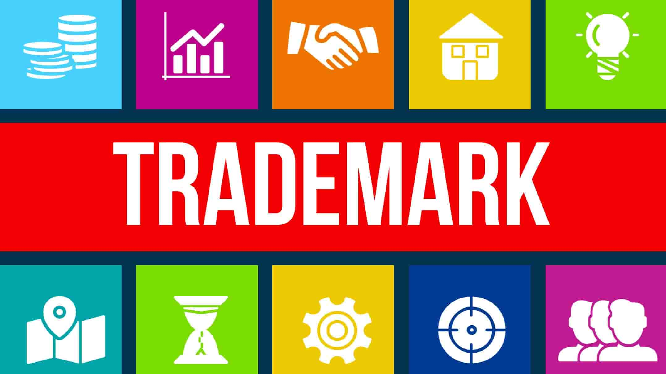 What is Trademark Journal?