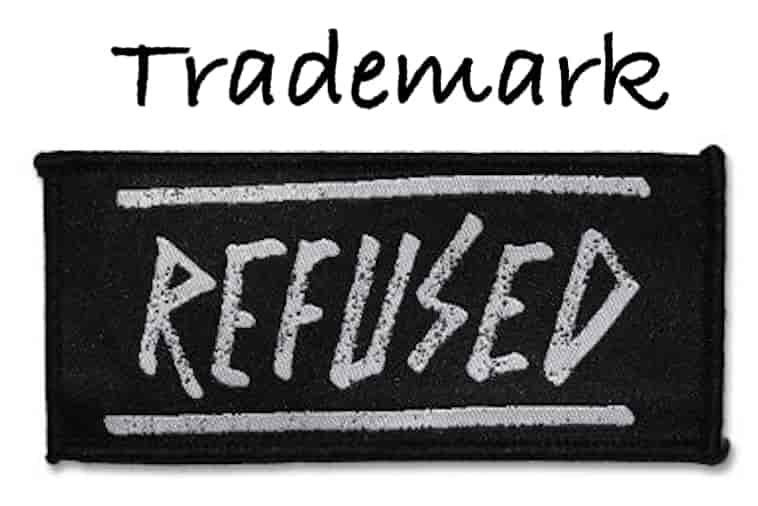 Trademark refusal notice in India - what can be done ?