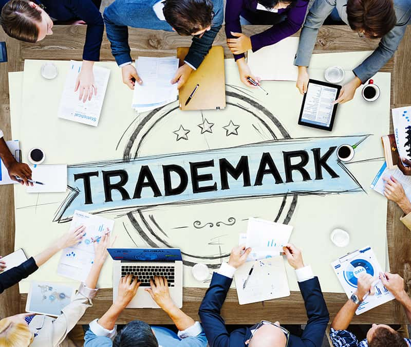 Remove a registered Trademark with Trademark Rectification