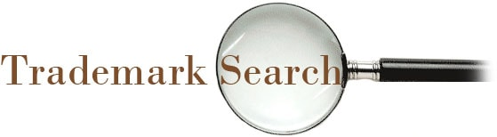 How to do a Trademark search online in India