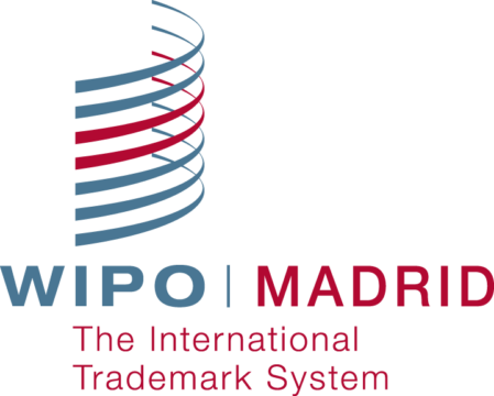 Madrid Protocol learn how to file for Trademark outside India