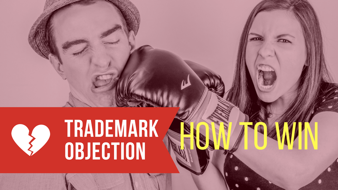Trademark Objection | TM objection India