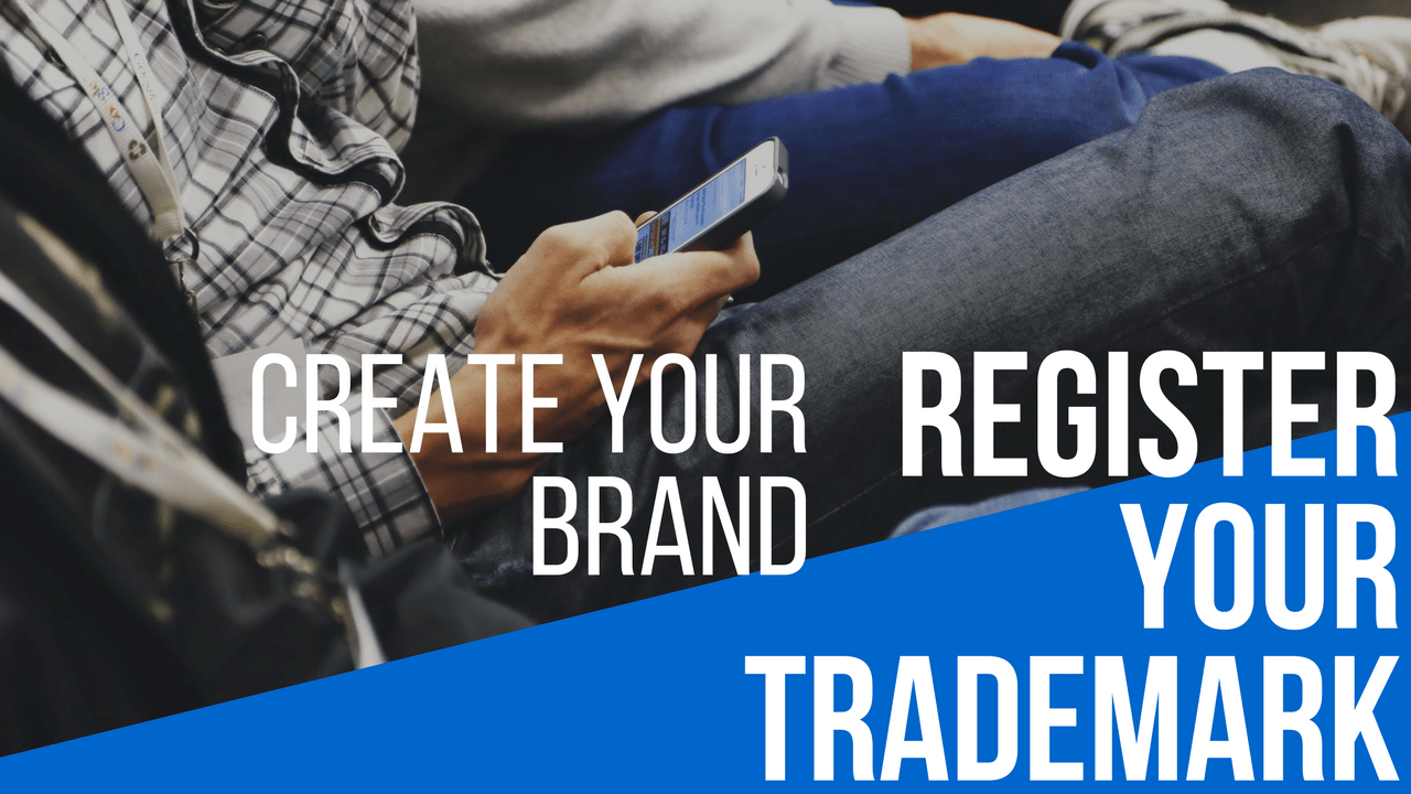 Trademark Registration in India video tutorial